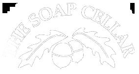 The Soap Cellar Sdn Bhd