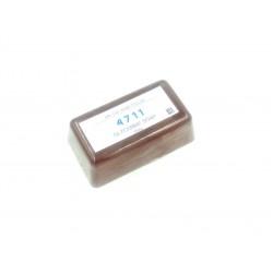 4711 GLYCERINE SOAP