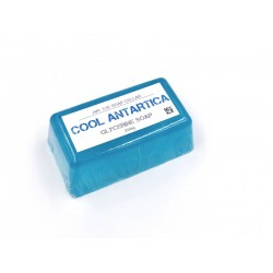 COOL ANTARCTICA GLYCERINE SOAP
