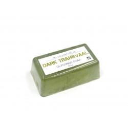 DARK TRANSVAAL GLYCERINE SOAP