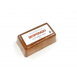 DESPERADO GLYCERINE SOAP