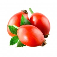 ROSEHIP SEED OIL, REFINED