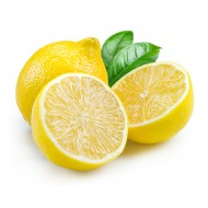 LEMON SPLASH FRAGRANCE OIL