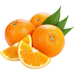 ORANGE FIVE FOLD ESSENTIAL OIL