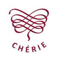 CHERIE FRAGRANCE OIL
