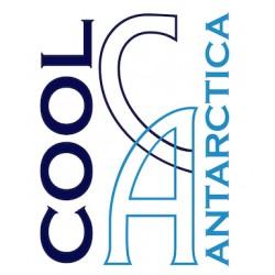 COOL ANTARCTICA FRAGRANCE OIL