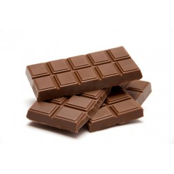 CHOCOLATE FRAGRANCE OIL