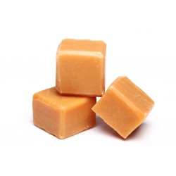 CARAMEL FUDGE FRAGRANCE OIL