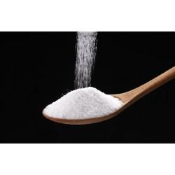 EPSOM SALT (MAGNESIUM SULFATE)