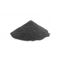 NATURAL ACTIVATED BAMBOO CHARCOAL