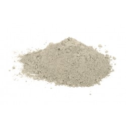 FULLER'S EARTH CLAY (CALCIUM BENTONITE)