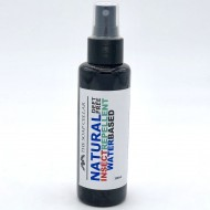 NATURAL INSECT REPELLENT (WATER BASED)
