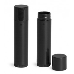LIP BALM TUBE CONTAINER