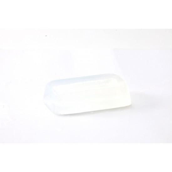 EXTRA HARD MELT & POUR SOAP BASE