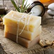 SOAPS (50)