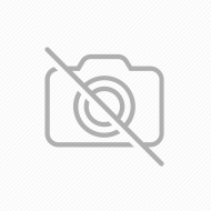 LEMONGRASS & ORANGE AROMATHERAPY SHAMPOO